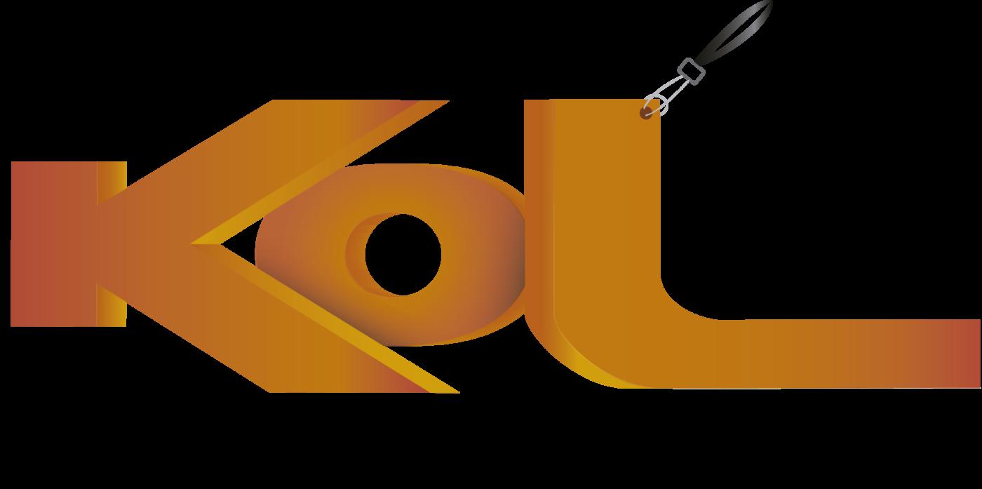 Logo Kol Accesorios